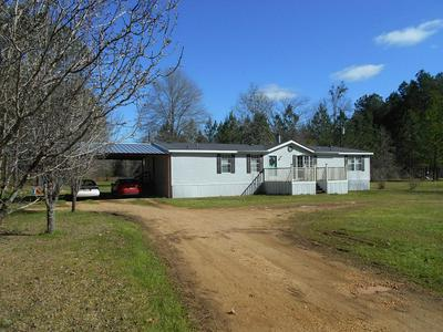 709 SMITH FERRY RD, Sontag, MS 39665 - Photo 1