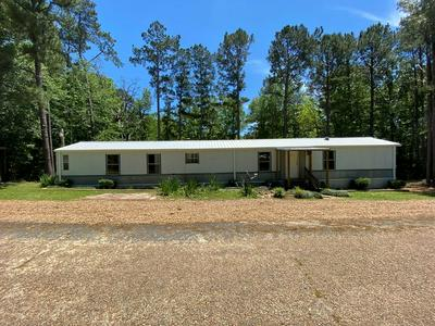 1047 LOOM ST, Wesson, MS 39191 - Photo 1