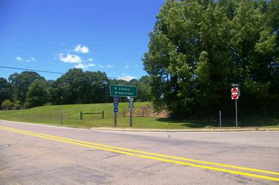 4145 HIGHWAY 568 W, Magnolia, MS 39652 - Photo 2