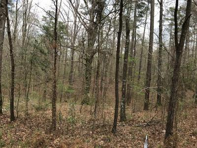 000 US FOREST ROAD 107L, Liberty, MS 39645 - Photo 2