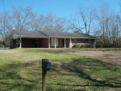 1005 SHORT ST, WESSON, MS 39191 - Photo 2