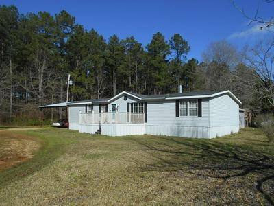 709 SMITH FERRY RD, Sontag, MS 39665 - Photo 2
