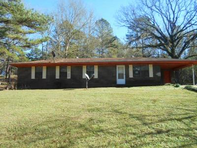 2132 LINDBERGH RD, MAGNOLIA, MS 39652 - Photo 1