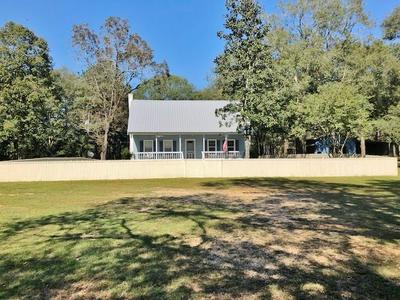254 OLD RIVER RD, Tylertown, MS 39667 - Photo 2