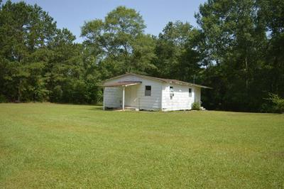 2067 ARCHIE BOYD RD, Jayess, MS 39641 - Photo 1