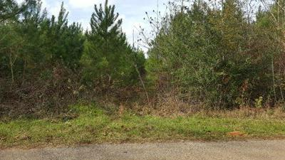 1178 MUDLINE RD, MAGNOLIA, MS 39652 - Photo 2