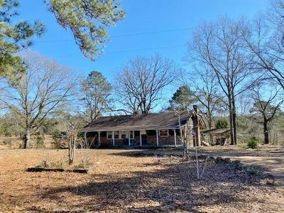 72 LAWRENCE REID RD, Tylertown, MS 39667 - Photo 1