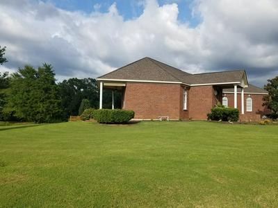 1117 MILLTOWNE DR, WESSON, MS 39191 - Photo 2