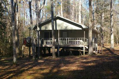 1017 HUMMINGBIRD RD, MAGNOLIA, MS 39652 - Photo 1