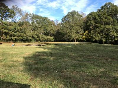 304B SMITH FERRY RD, Sontag, MS 39665 - Photo 2