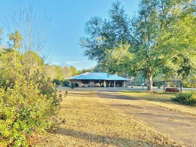 3160 TANGLEWOOD RD, Magnolia, MS 39652 - Photo 1