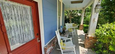 223 N SECOND ST, Brookhaven, MS 39601 - Photo 2