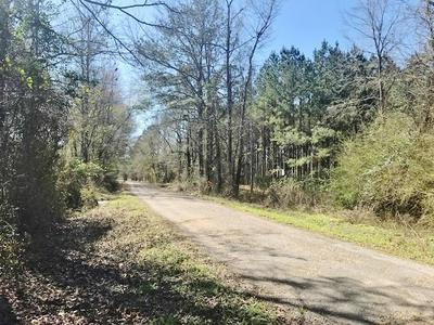 000 MCCLENDON RD, MAGNOLIA, MS 39652 - Photo 2