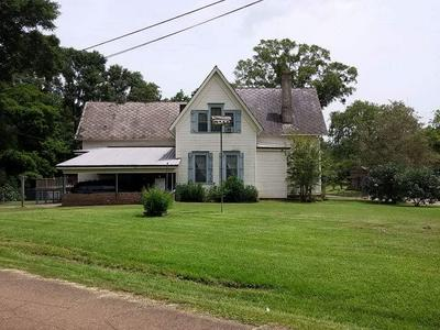 252 S FIRST ST, Gloster, MS 39638 - Photo 2