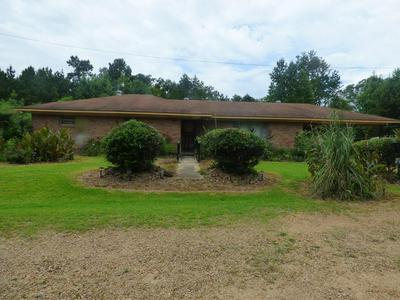 3169 SHELL OIL RD, Ruth, MS 39662 - Photo 1