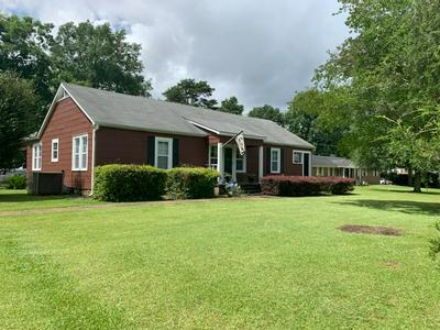 1307 ROBB ST, Summit, MS 39666 - Photo 2