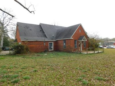 209 N FIRST ST, Gloster, MS 39638 - Photo 2