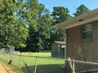 126 N STREET DR, Brookhaven, MS 39601 - Photo 2