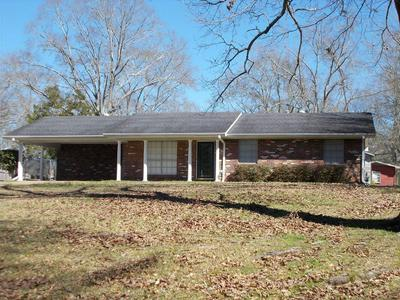 1005 SHORT ST, WESSON, MS 39191 - Photo 1