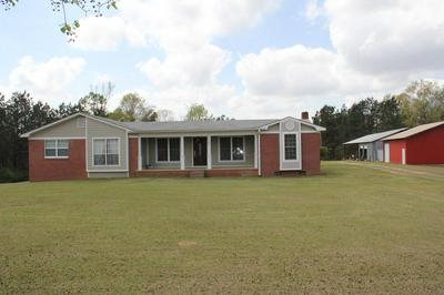 1288 NA SANDIFER MEMORIAL HWY, Silver Creek, MS 39663 - Photo 1