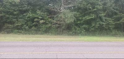 0 QUINLIVIAN RD, Magnolia, MS 39652 - Photo 2