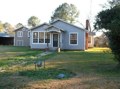 2056 MCCOMB HOLMESVILLE RD, McComb, MS 39648 - Photo 1