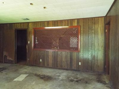 1032 KENNEDY RD, Magnolia, MS 39652 - Photo 2