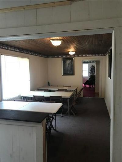 199 CARLISLE ST, Hazlehurst, MS 39083 - Photo 2