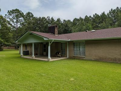 645 SMITH FERRY RD, Sontag, MS 39665 - Photo 2