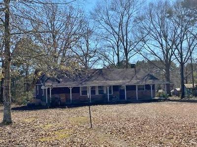 72 LAWRENCE REID RD, Tylertown, MS 39667 - Photo 2