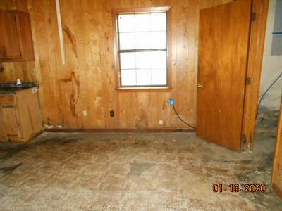 548 MCGINTY STREET, Fayette, MS 39069 - Photo 2