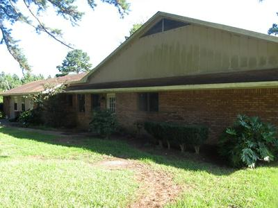 2051 FERGUSON MILL RD, Silver Creek, MS 39663 - Photo 2