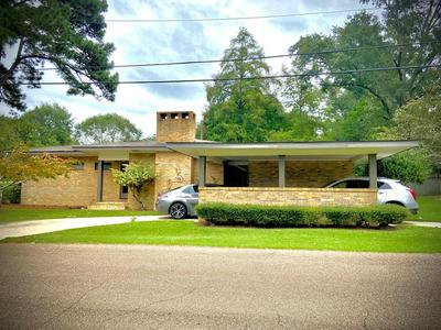 401 BECKER ST, Brookhaven, MS 39601 - Photo 2