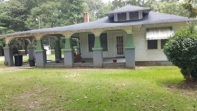 8104 CENTERVILLE RD, Magnolia, MS 39652 - Photo 1