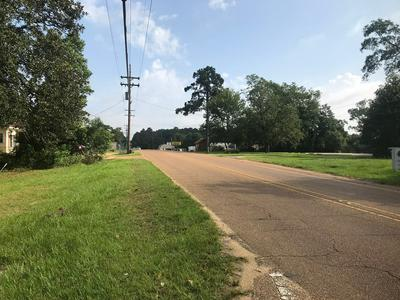 1059 HIGHWAY 98 AND 51, McComb, MS 39648 - Photo 2