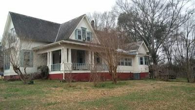 252 S FIRST ST, Gloster, MS 39638 - Photo 1