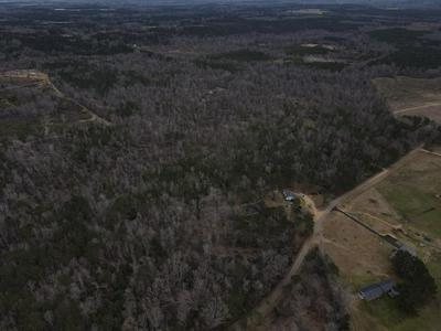 7091 KING RD, Wesson, MS 39191 - Photo 2