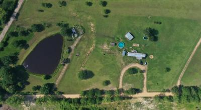 3094 BEARD RD, Wesson, MS 39191 - Photo 1