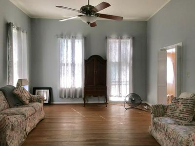 253 S SECOND ST, Gloster, MS 39638 - Photo 2