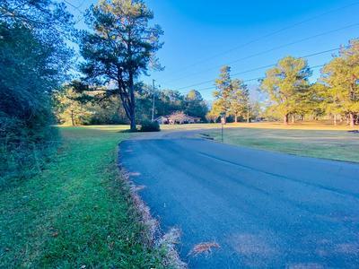 000 FRONT STREET, Tylertown, MS 39667 - Photo 2