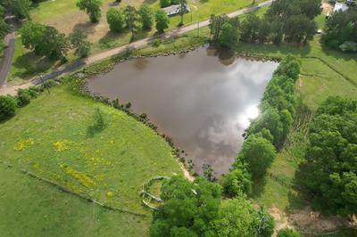 0000 SMITH LAKE ROAD NE, Brookhaven, MS 39601 - Photo 1