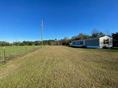 55 MESA RD, Tylertown, MS 39667 - Photo 1