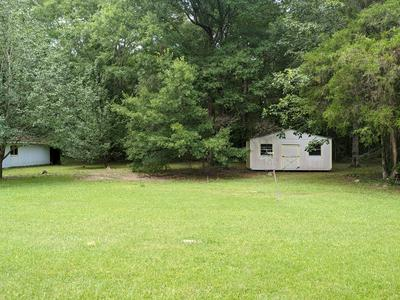 645 SMITH FERRY RD, Sontag, MS 39665 - Photo 1