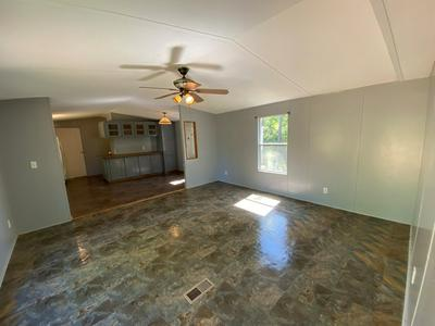 1047 LOOM ST, Wesson, MS 39191 - Photo 2