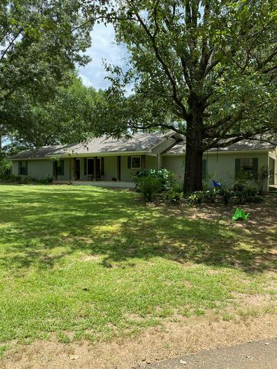 619 NEW HOPE TRL NW, Brookhaven, MS 39601 - Photo 1