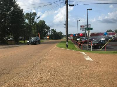 1059 HIGHWAY 98 AND 51, McComb, MS 39648 - Photo 1