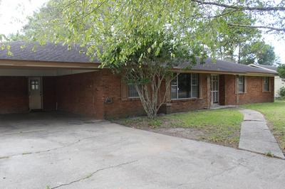 1134 SMITH LN, Monticello, MS 39654 - Photo 1