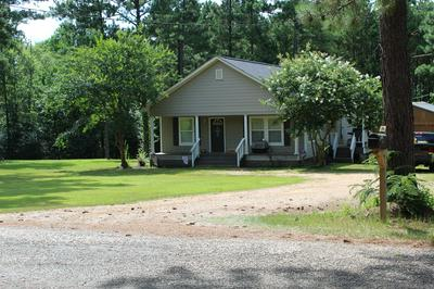 2111 FURRS MILL DR NE, Wesson, MS 39191 - Photo 2