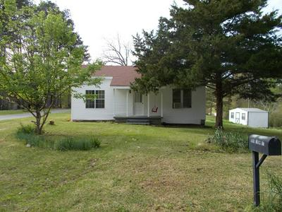 1059 LOOM ST, WESSON, MS 39191 - Photo 1