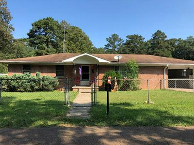 126 N STREET DR, Brookhaven, MS 39601 - Photo 1